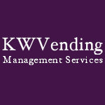 Texas Vending  Machines & Vending Services | KW Vending
